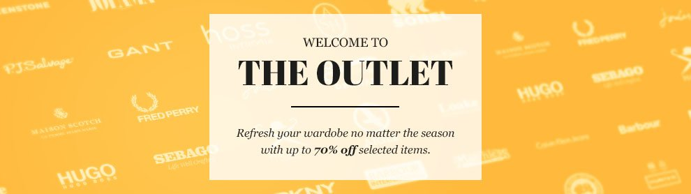 outlet-top-banner